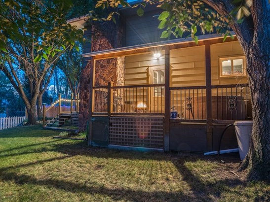 314 Thistle Wy, Strathmore, AB - CAN (photo 3)