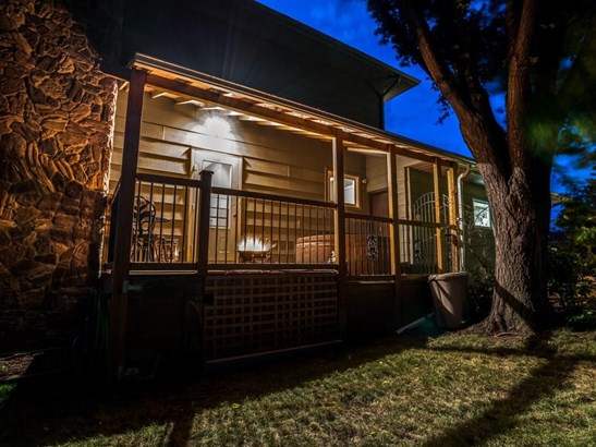 314 Thistle Wy, Strathmore, AB - CAN (photo 4)