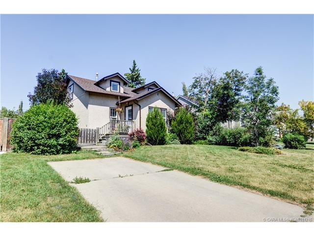 5914 64  St, Red Deer, AB - CAN (photo 1)