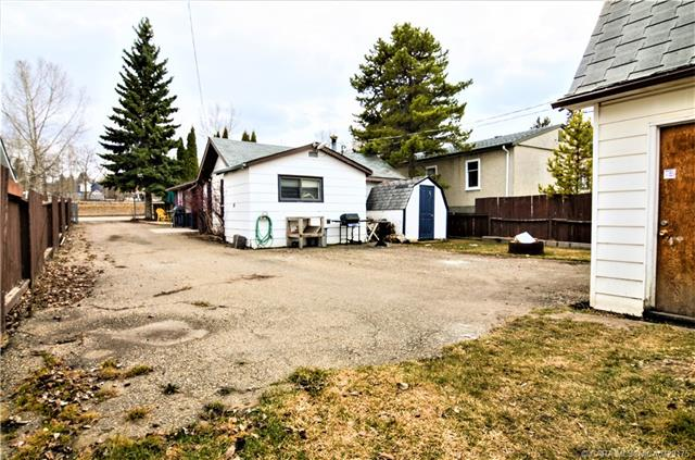 5124 50  Avenue, Sylvan Lake, AB - CAN (photo 4)