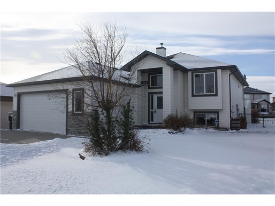 5107 Shannon Dr, Olds, AB - CAN (photo 1)