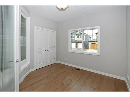 103 Kinniburgh Ln, Chestermere, AB - CAN (photo 5)