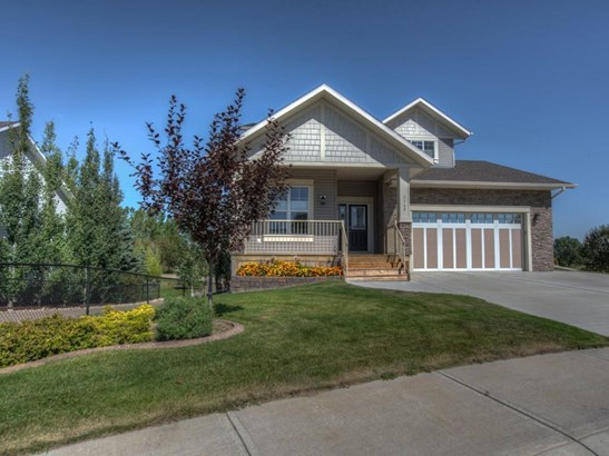 1149 Hillcrest Manor Es, Strathmore, AB - CAN (photo 1)