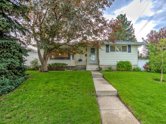 11024 Southdale Rd Sw, Calgary, AB - CAN (photo 1)