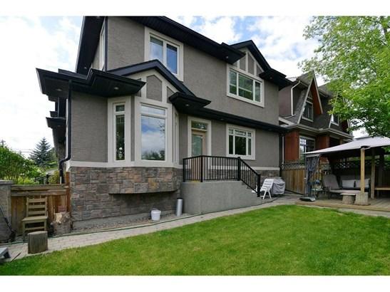 2245 25 St Sw, Calgary, AB - CAN (photo 4)