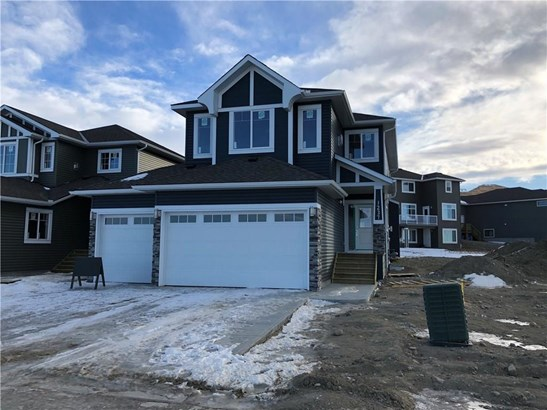1237 Iron Landing Wy, Crossfield, AB - CAN (photo 1)