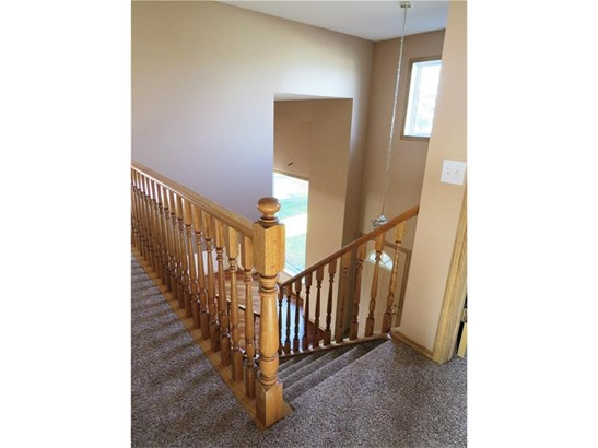 135 Tipping Cl Se, Airdrie, AB - CAN (photo 1)