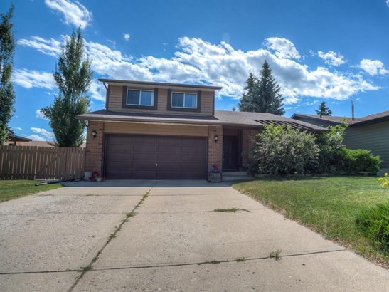 19 Maple Leaf Rd, Strathmore, AB - CAN (photo 2)