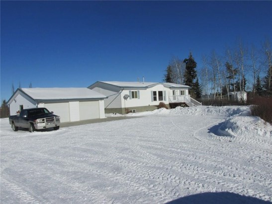 32460, Sundre, AB - CAN (photo 2)