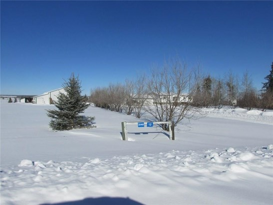 32460, Sundre, AB - CAN (photo 3)