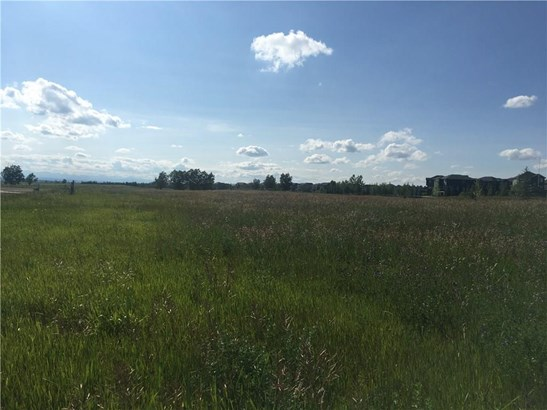 Lot 3 Green Haven Dr, Rural Foothills M.d., AB - CAN (photo 1)