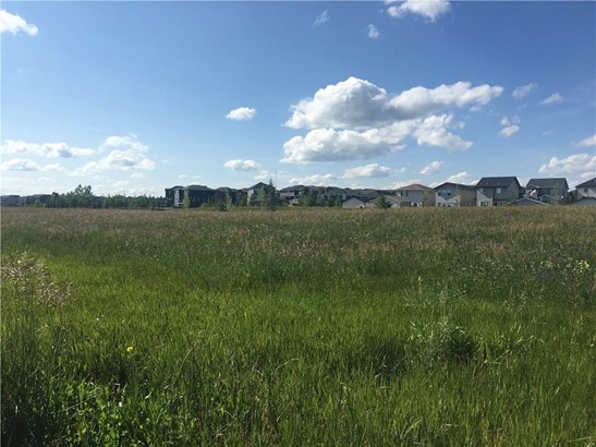 Lot 3 Green Haven Dr, Rural Foothills M.d., AB - CAN (photo 2)