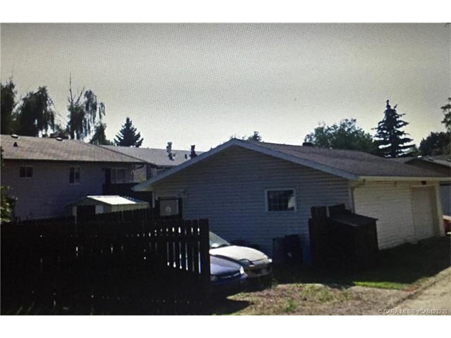 71 Newcombe  Cres, Red Deer, AB - CAN (photo 3)