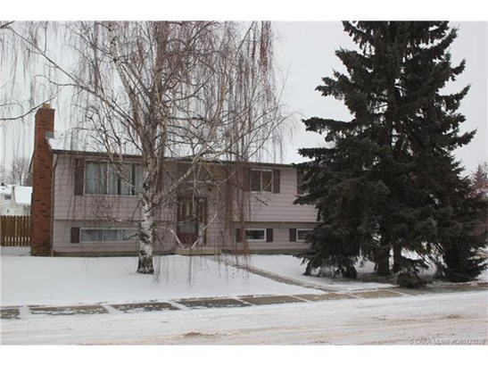 71 Newcombe  Cres, Red Deer, AB - CAN (photo 4)