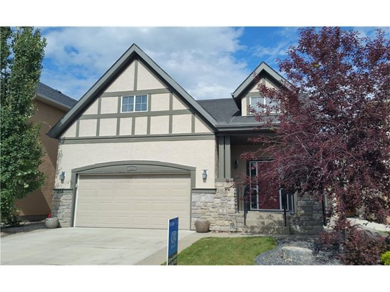 505 Marina Dr, Chestermere, AB - CAN (photo 1)