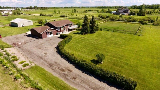 226018 80 St E, Rural Foothills M.d., AB - CAN (photo 1)