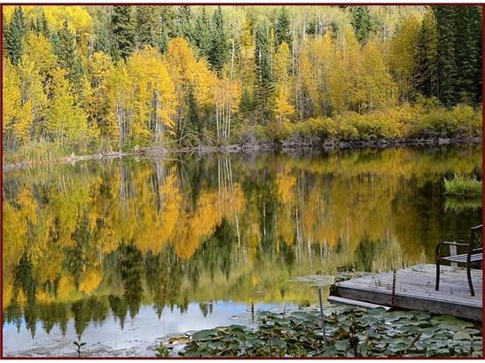 230271 Rge Rd 51a, Bragg Creek, AB - CAN (photo 5)