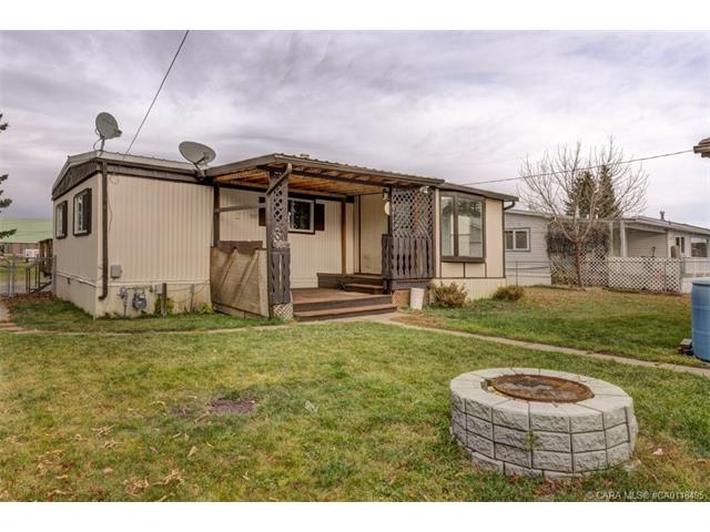 4711 46  St, Innisfail, AB - CAN (photo 5)