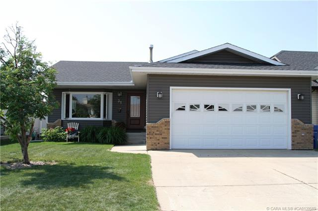 31 Kirby  Street, Red Deer, AB - CAN (photo 1)