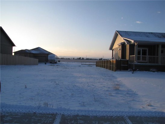 525 Coulee Tr, Stavely, AB - CAN (photo 3)