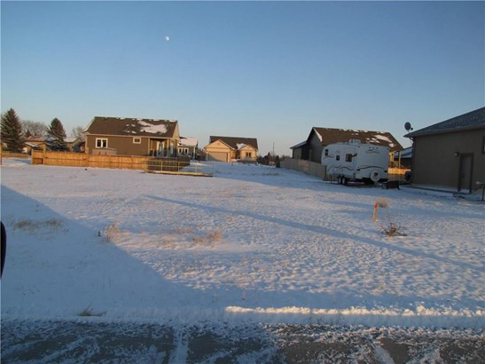 525 Coulee Tr, Stavely, AB - CAN (photo 4)