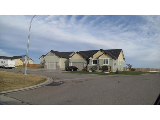 525 Coulee Tr, Stavely, AB - CAN (photo 5)