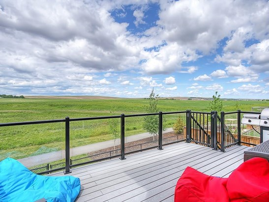 98 Windwood Gv Sw, Airdrie, AB - CAN (photo 1)