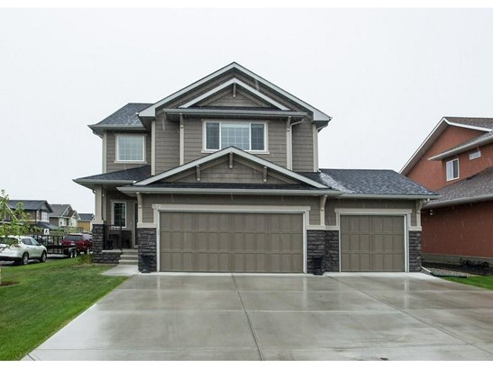 32 Ranchers Cr, Okotoks, AB - CAN (photo 1)