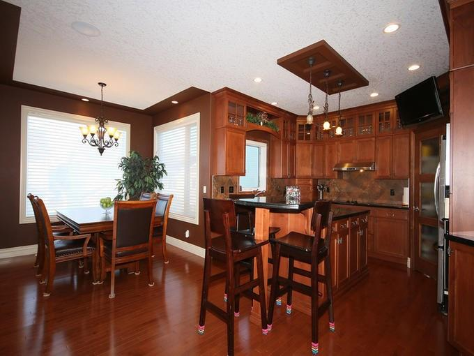 256 Parkmere Co, Chestermere, AB - CAN (photo 4)