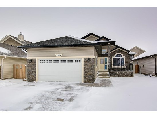 1155 Westmount Dr, Strathmore, AB - CAN (photo 1)
