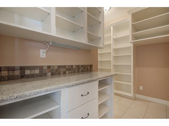 1155 Westmount Dr, Strathmore, AB - CAN (photo 4)