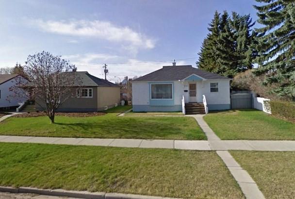 527 & 531 17 Av Nw, Calgary, AB - CAN (photo 3)