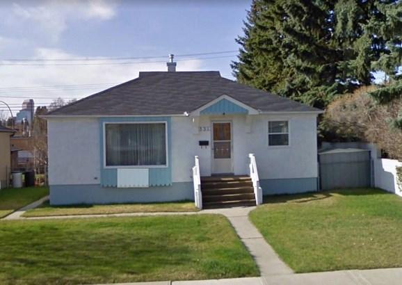 527 & 531 17 Av Nw, Calgary, AB - CAN (photo 4)