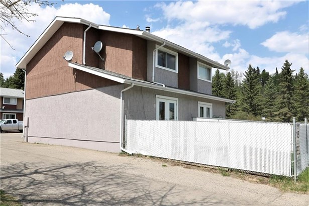 #2 420 Centre St N, Sundre, AB - CAN (photo 1)