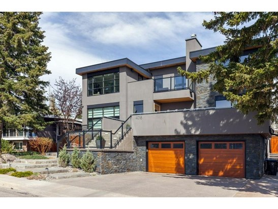 4016 Comanche Rd Nw, Calgary, AB - CAN (photo 2)