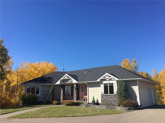 242019 32 St E, Rural Foothills M.d., AB - CAN (photo 1)