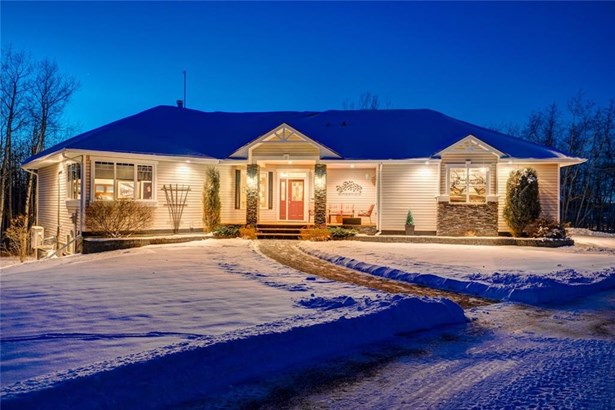 242019 32 St E, Rural Foothills M.d., AB - CAN (photo 5)