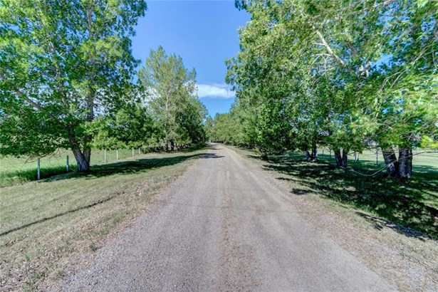 178219 136 St W, Rural Foothills M.d., AB - CAN (photo 1)
