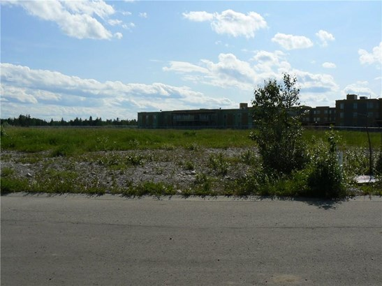 706 5 St.  Sw, Sundre, AB - CAN (photo 1)