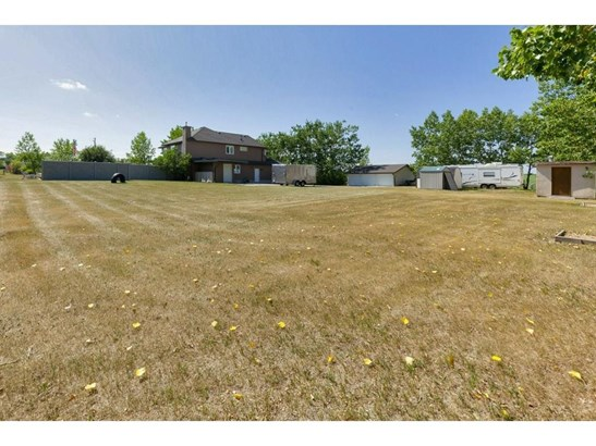 271196 Range Road 13  Nw, Airdrie, AB - CAN (photo 4)