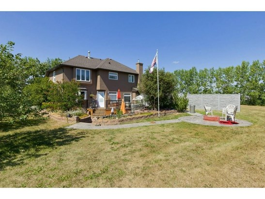 271196 Range Road 13  Nw, Airdrie, AB - CAN (photo 5)