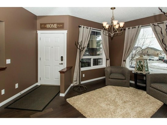 57 Morningside Ba Sw, Airdrie, AB - CAN (photo 2)