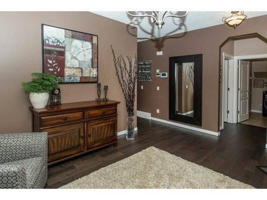 57 Morningside Ba Sw, Airdrie, AB - CAN (photo 4)