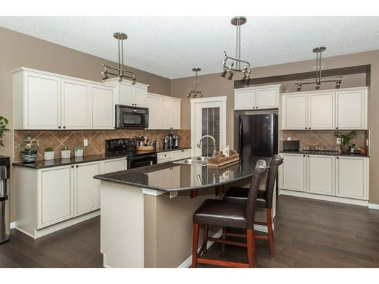 57 Morningside Ba Sw, Airdrie, AB - CAN (photo 5)
