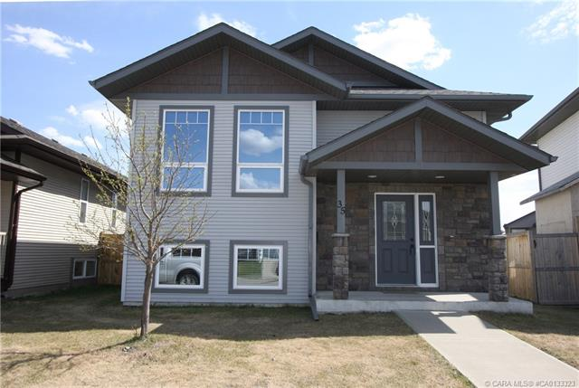 35 Visser  Street, Red Deer, AB - CAN (photo 1)