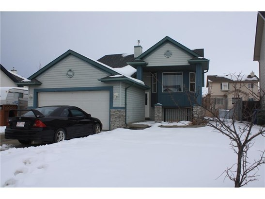 132 West Creek Dr, Chestermere, AB - CAN (photo 1)