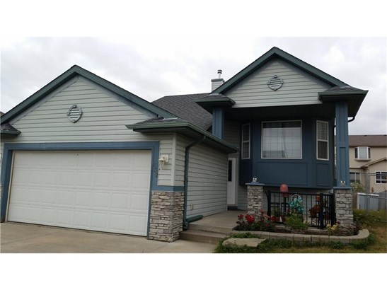 132 West Creek Dr, Chestermere, AB - CAN (photo 2)