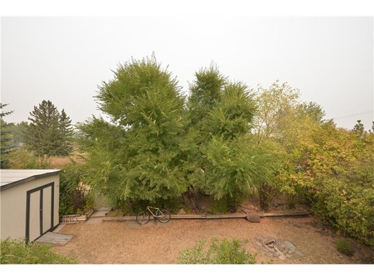 143 Woodhaven Dr, Okotoks, AB - CAN (photo 3)