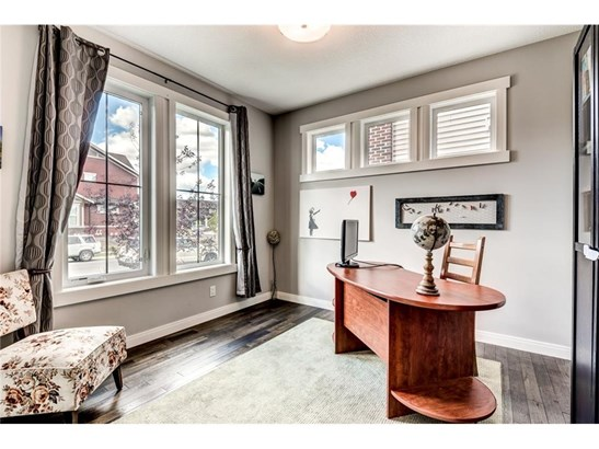306 Cooperstown Cm Sw, Airdrie, AB - CAN (photo 5)