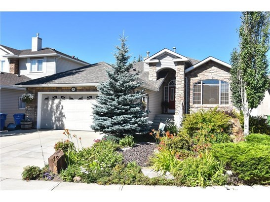 140 Cove Cr, Chestermere, AB - CAN (photo 1)